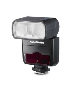CULLMANN FR36N FLASH NIKON
