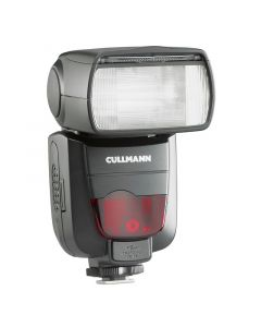 CULLMANN FR60C FLASH CANON