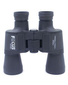 Brugt Focus Sport 7x50 kikkert