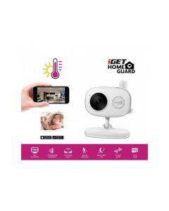 Homeguard Smartcam (1080P HD)
