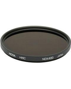 HOYA Filter HMC NDx400 67mm