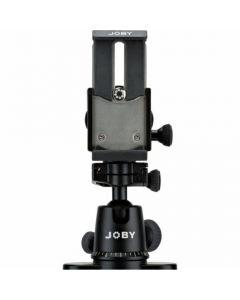 "JOBY GRIPTIGHT MOUNT PRO (10"" TABLET)"