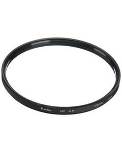 KENKO FILTER LARGE SIZE MC UV 105MM