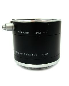 Brugt Leica R Mellemring 14158-1