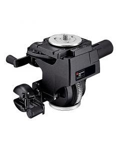 MANFROTTO 3-Vejshoved FOTO Gear 400 Pro