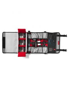 MANFROTTO Action Kamerataske Off Road Roll Organizer