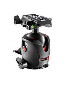 MANFROTTO Kuglehoved FOTO MH057M0-Q5
