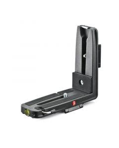 MANFROTTO L-Bracket FOTO MS050M4-Q2 System 200PL