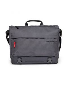 MANFROTTO Skuldertaske Manhattan Speedy 10 Messenger