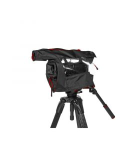 MANFROTTO Regnslag Video Pro Light RC-13
