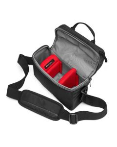 MANFROTTO Skuldertaske Advanced2 L