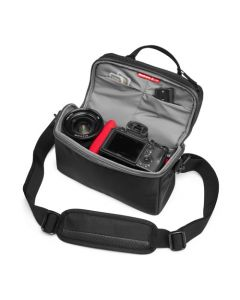 MANFROTTO Skuldertaske Advanced2 M