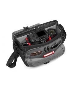 MANFROTTO Skuldertaske Advanced2 Messenger M