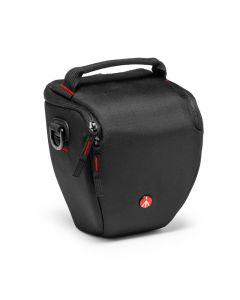 MANFROTTO Skuldertaske Essential Holster S