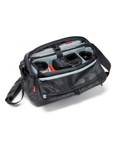 MANFROTTO Skuldertaske Manhattan Speedy 30 Messenger