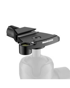 MANFROTTO Snapkoblingssæt Arca Swiss
