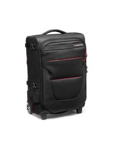 MANFROTTO Trolleytaske Pro Light Reloader Air-55