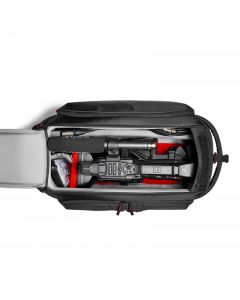 MANFROTTO Videotaske Pro Light CC-193N
