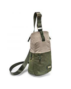 National Geographic Bodypack Rainforest RF 4550