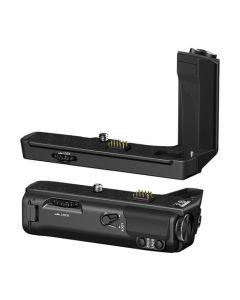 Olympus Batterigreb HLD-8 til E-M5 Mark II