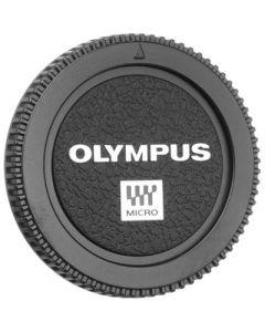 Olympus Hus Dæksel BC-2 Micro 4/3