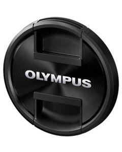 Olympus Objektiv dæksel 62mm LC-62D