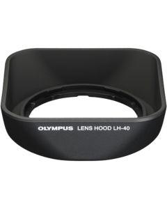 OLYMPUS MODLYSBLÆNDE LH-40