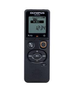 Olympus Diktafon VN-541PC