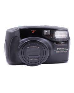 Brugt Pentax Zoom 105 Super