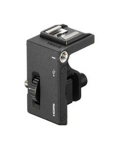 SIGMA Hot Shoe Adapter fp HU-11