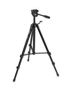 VELBON FOTOSTATIV EX-530