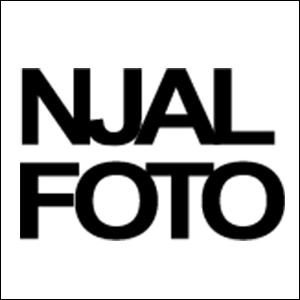 Njal Foto